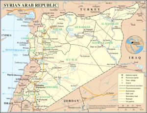783px-Un-syria